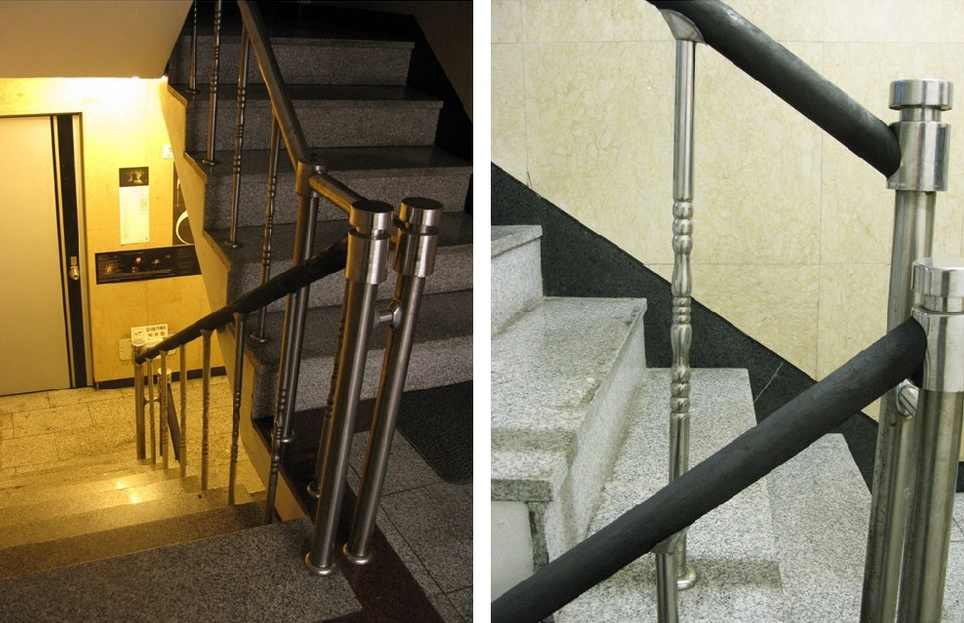 handrail.8_p79l.jpg