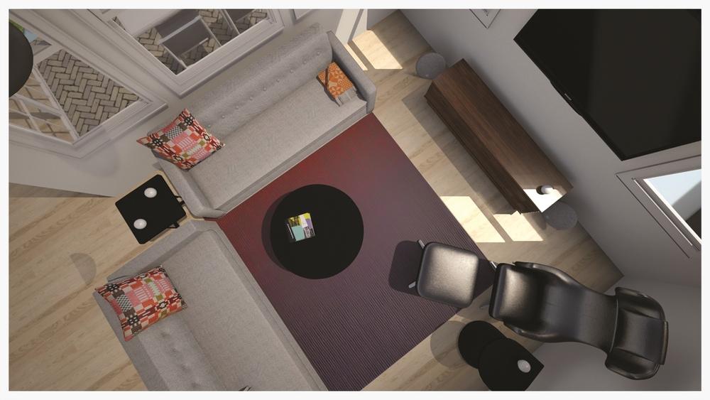 SP Open Concept Top View.jpg