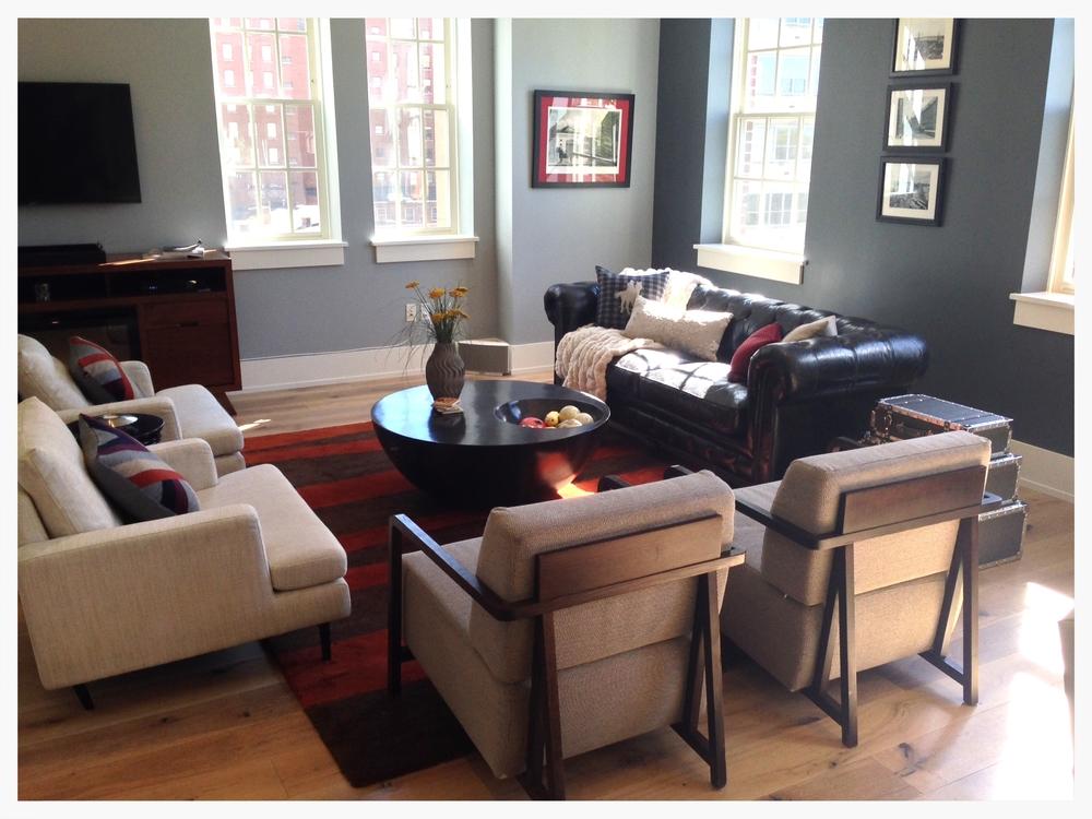 Henry Living Room.jpg