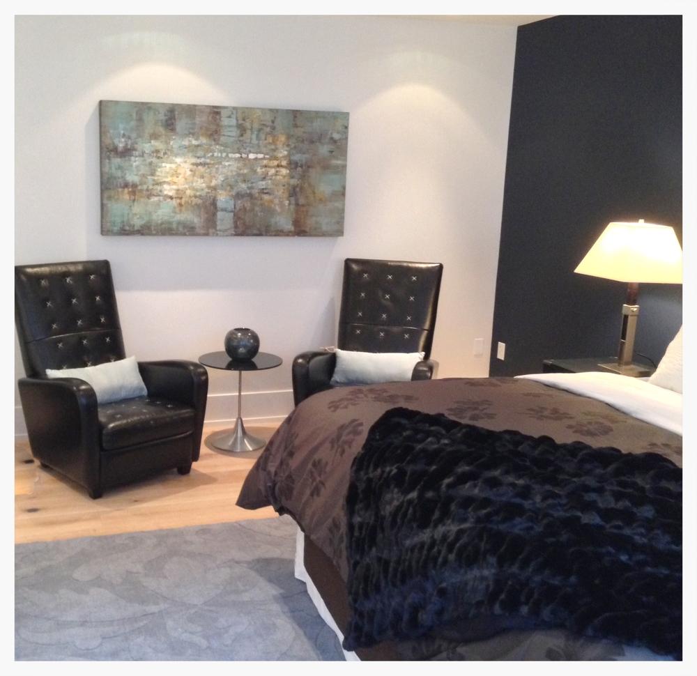 Bedroom chairs.jpg