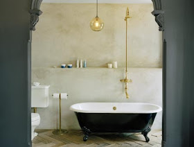18368_0_8-8848-eclectic-bathroom.jpg