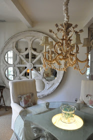 43174_0_8-0601-eclectic-dining-room.jpg