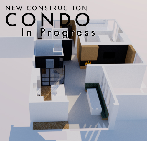 New Construction.jpg