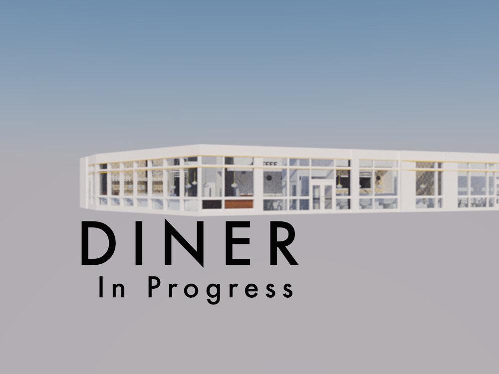 Diner- Progress.jpg