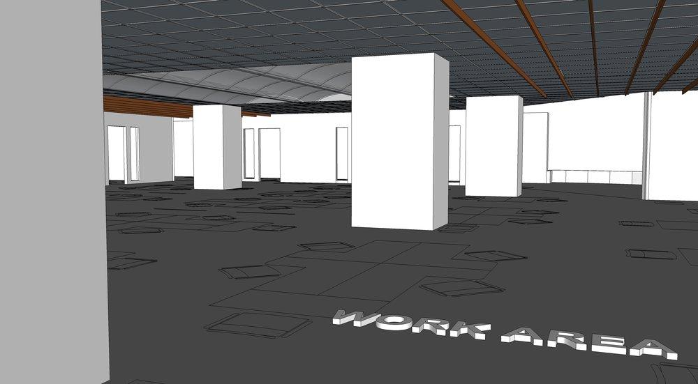 IntegriChain 3D 083116 inside.jpg