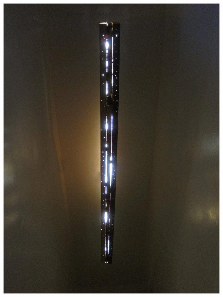 Hallway+light.jpg