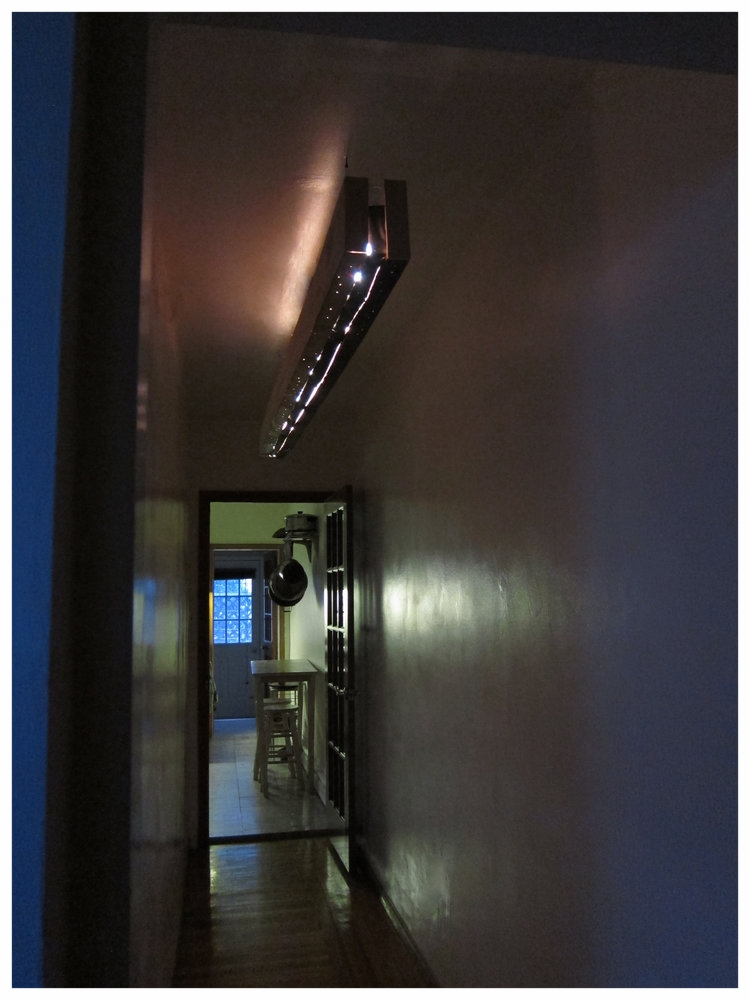 Hallway+3.jpg