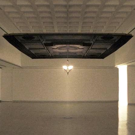 tn_480_ceiling.3.jpg.jpg
