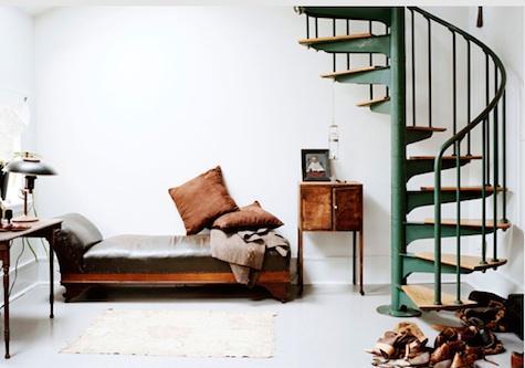 spiral-stair-ditte-isinger.jpg
