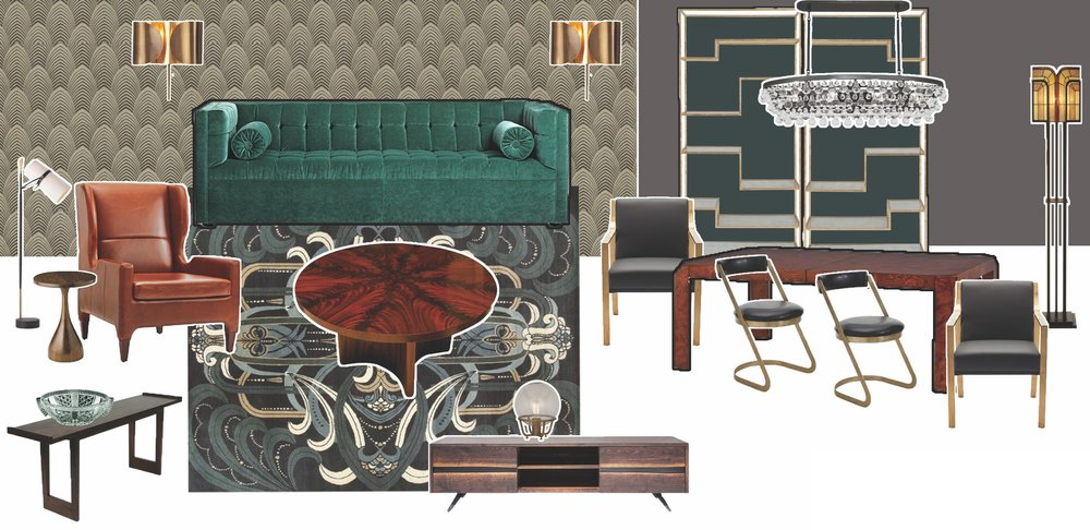 Bond Street Design Splash.jpg