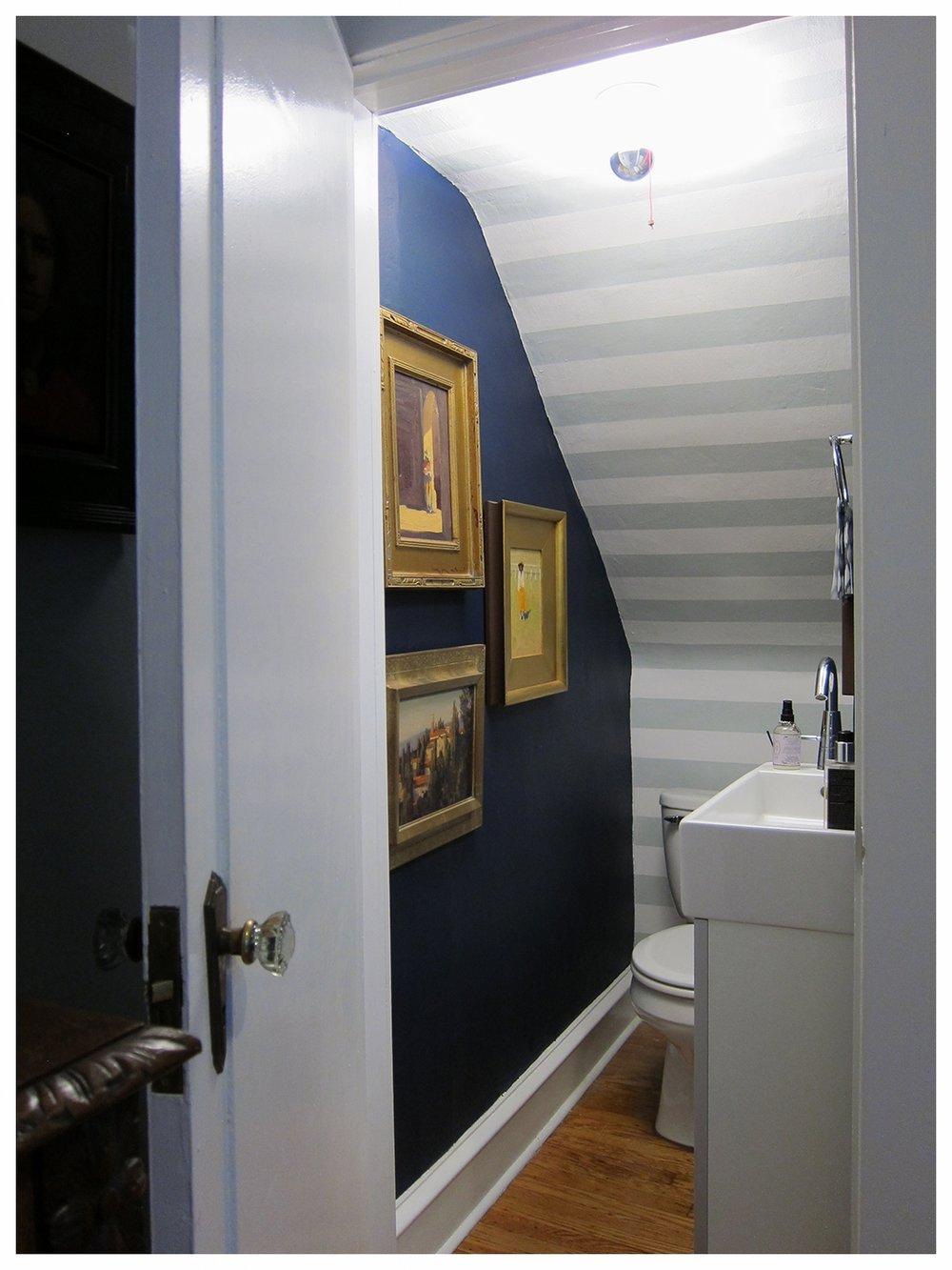 Powderroom.jpg