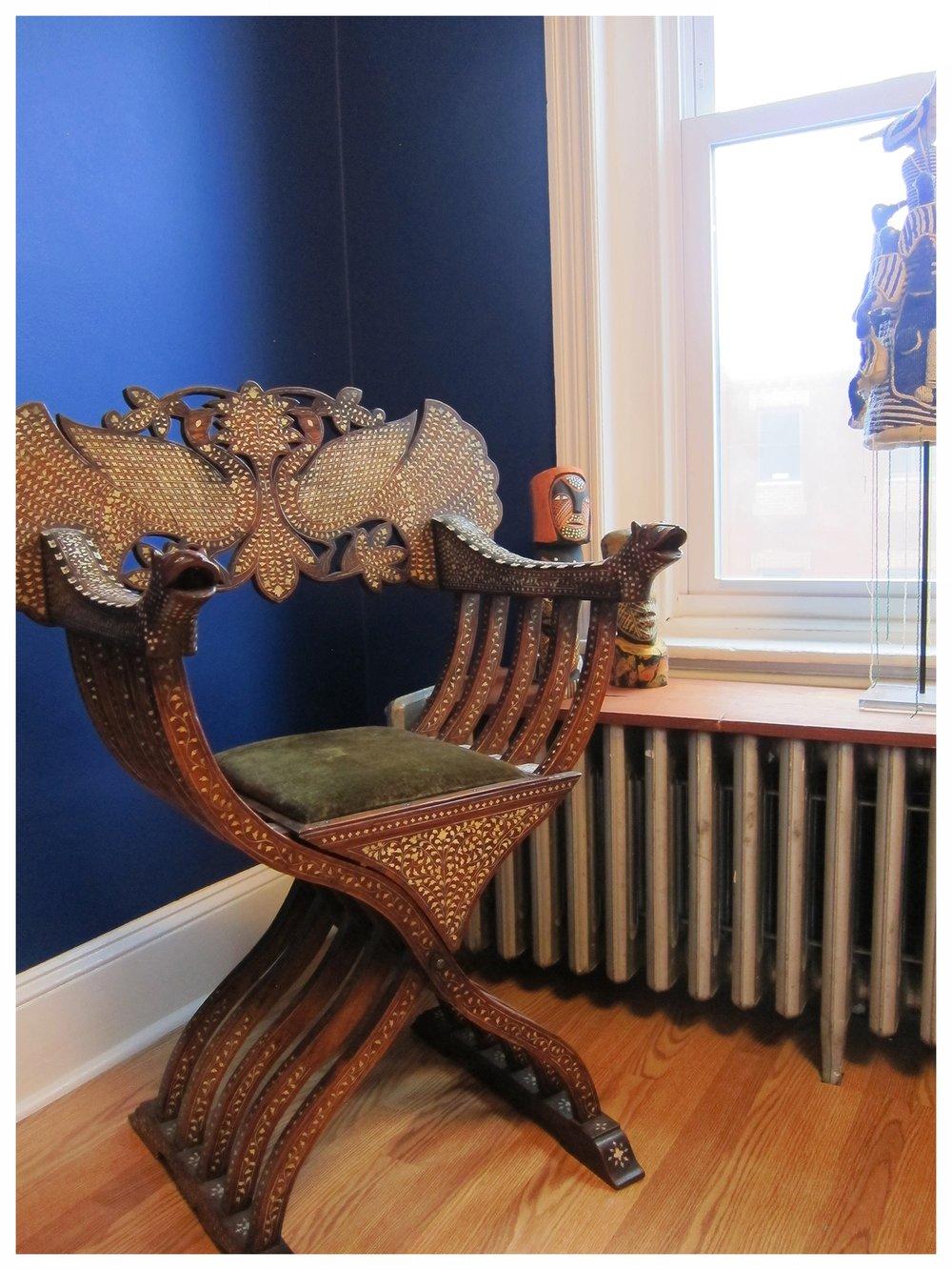 Top Floor Chair.jpg