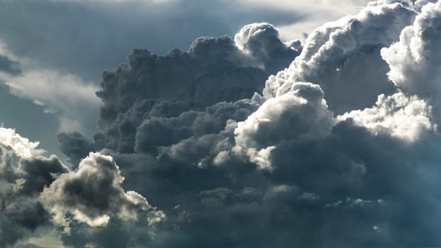 clouds-cloudporn-weather-lookup-158163.jpg