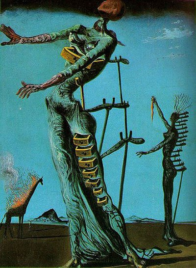 The-Burning-Giraffe-1937-Salvador-Dali.jpg