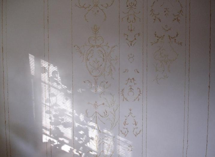 wallpaper.progress.jpg