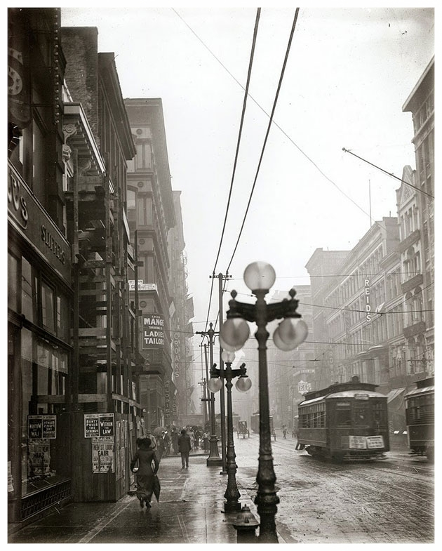St.-Louis-Streets-in-the-Early-20th-Century-10.jpg