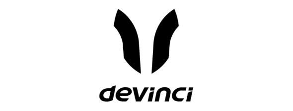 devinci-web-logo.jpg