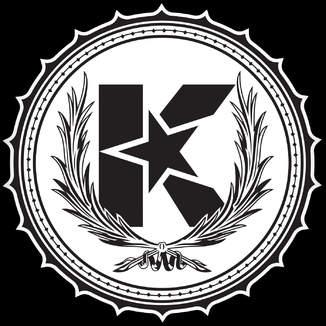 Kink Logo.jpg