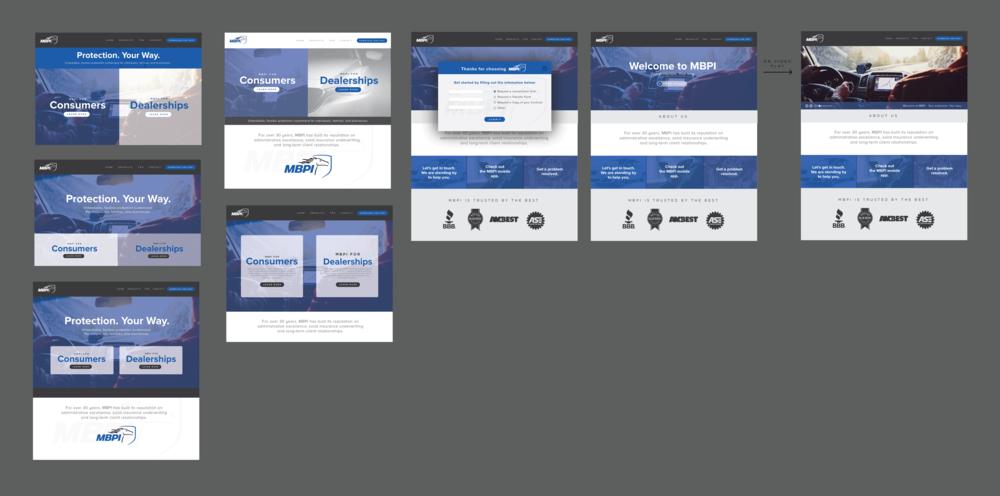 MBPI-Round-1-Website-Design.png