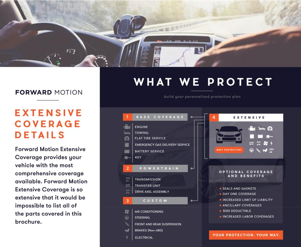 Forward motion brochure Back 1.png