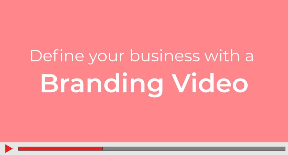 Branding Video AssetAsset 1@4x.png