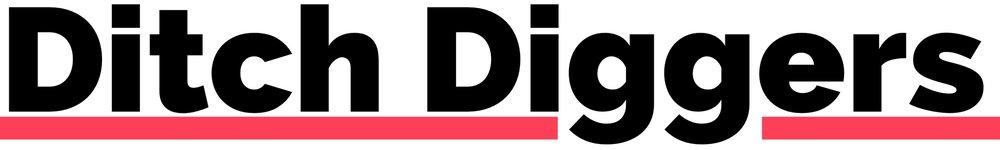 BC+Ditch+Diggers.jpg
