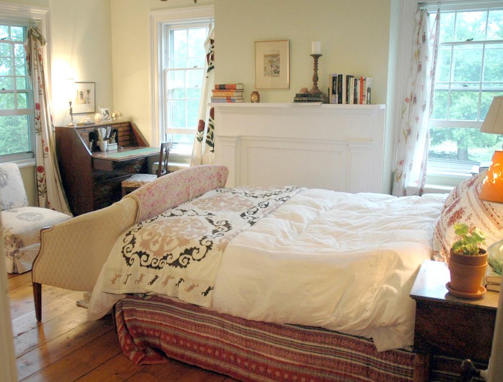 SC-Bedroom.jpg