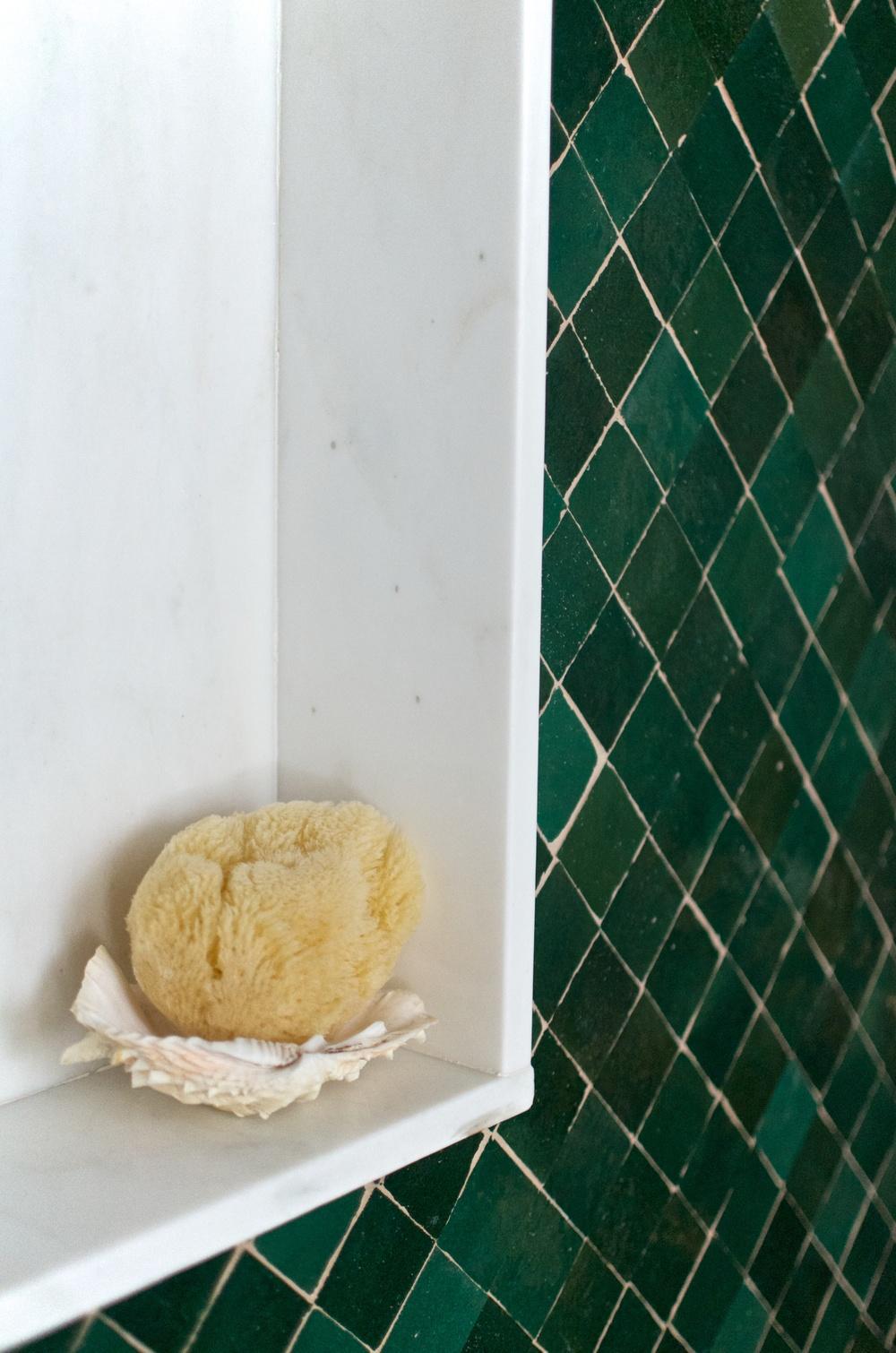 Butters Portfolio Photos 6148.jpg