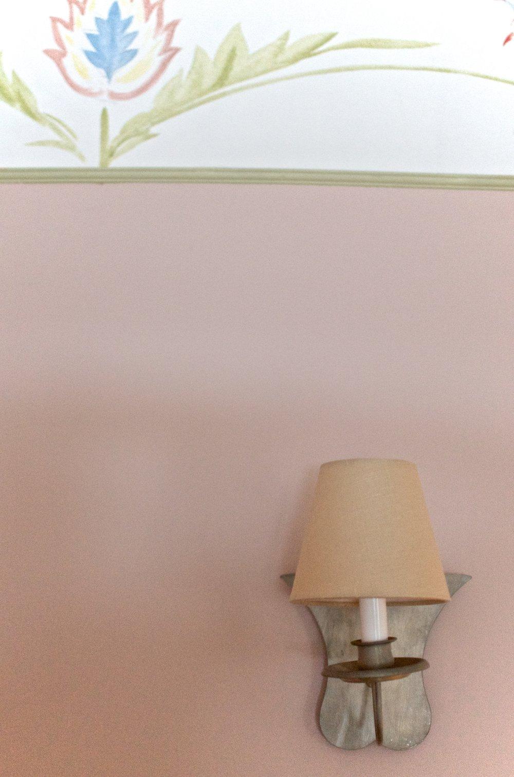 Indigo & Ochre Design Delara Room.jpg