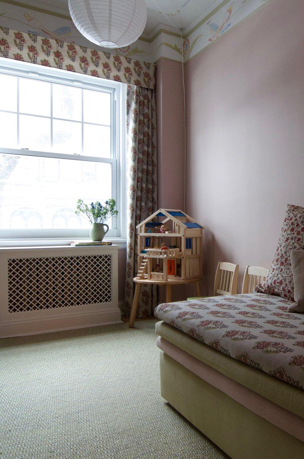 Indigo & Ochre Design Delara daybed, lantern & grille.jpg