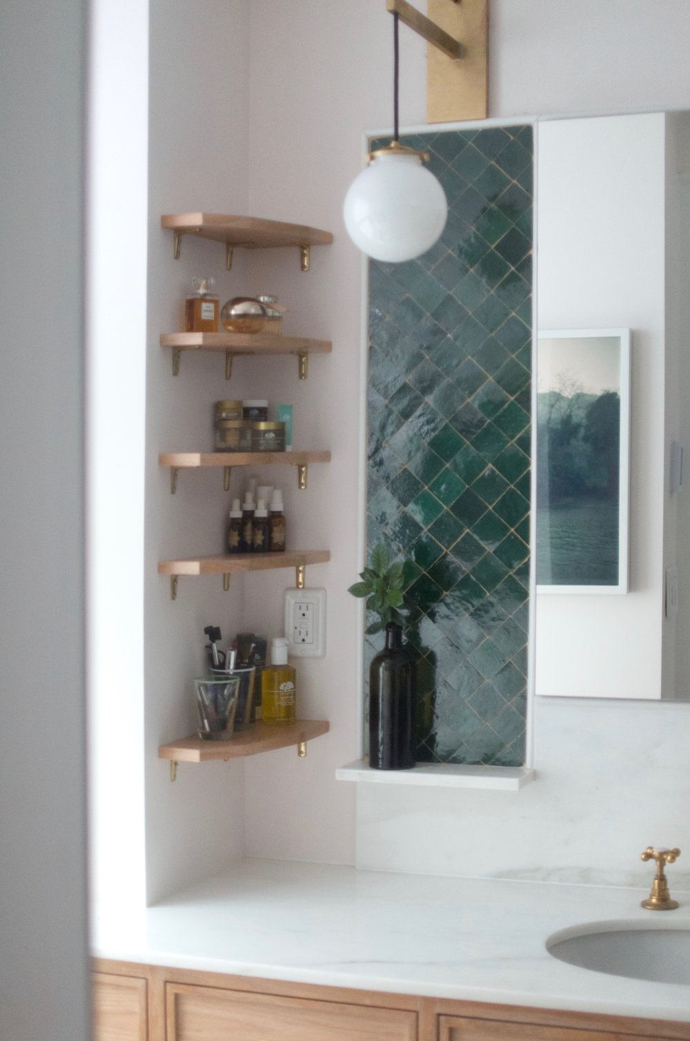 Indigo & Ochre Design BMB shelves.jpg