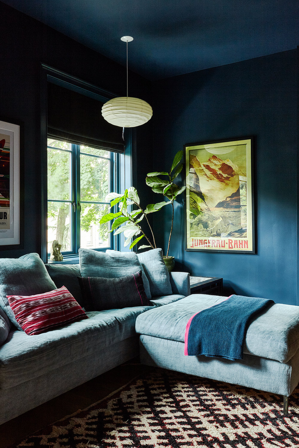 Indigo & Ochre Design CH13 Family Room.jpg