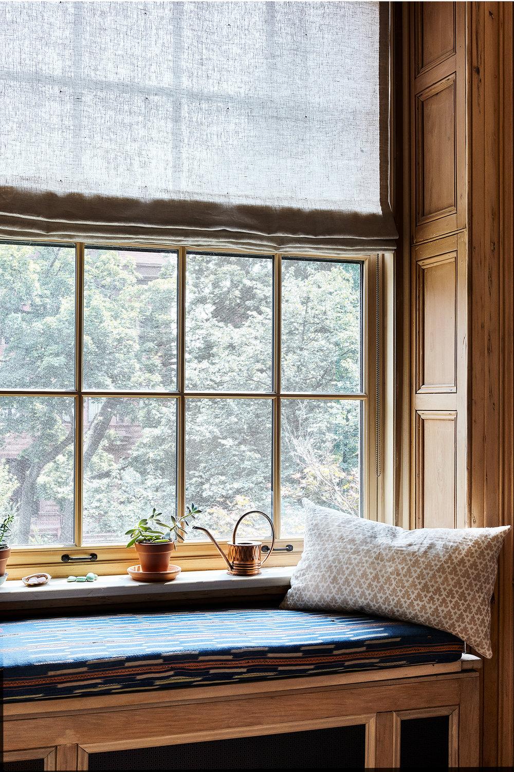Indigo & Ochre Design CH18 Master Bedroom.jpg