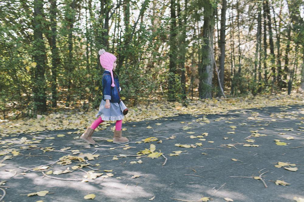 Mikoleon_BeckyKimballPhoto_41.JPG