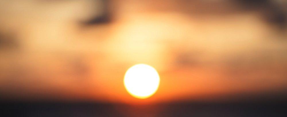 Bahá'u'lláh - - åndelig og sosial visjonsbærer