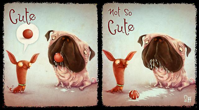cuteNotSoCute29.png