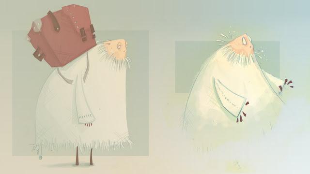 charactersComp.jpg