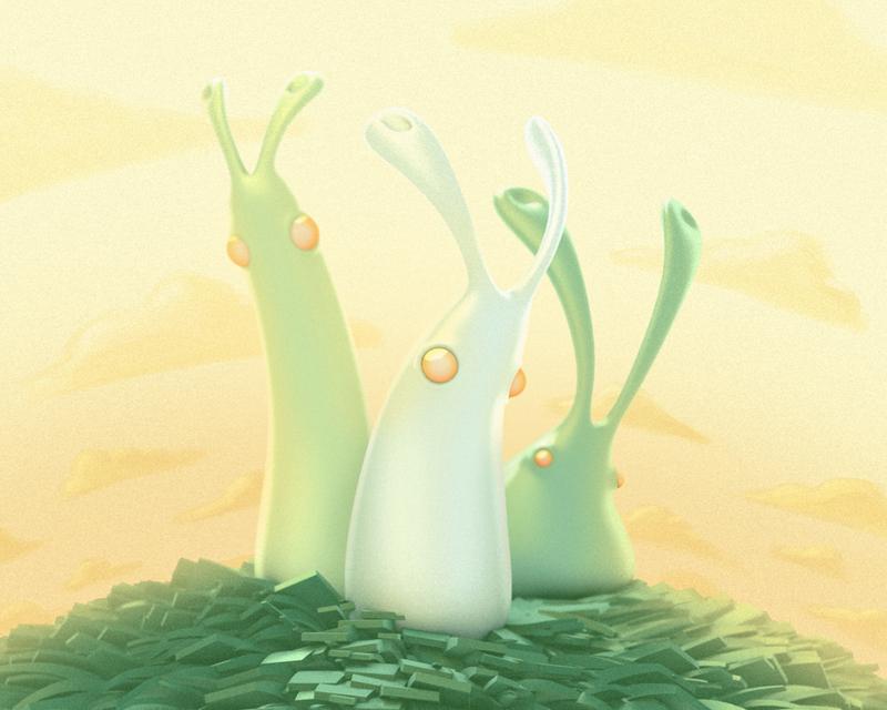 bunnies_final_small.jpg