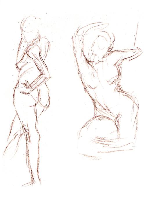 life_drawing_08sm.jpg