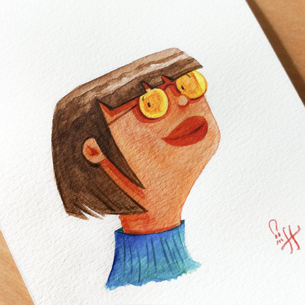 Instagram_Watercolors_02.jpg