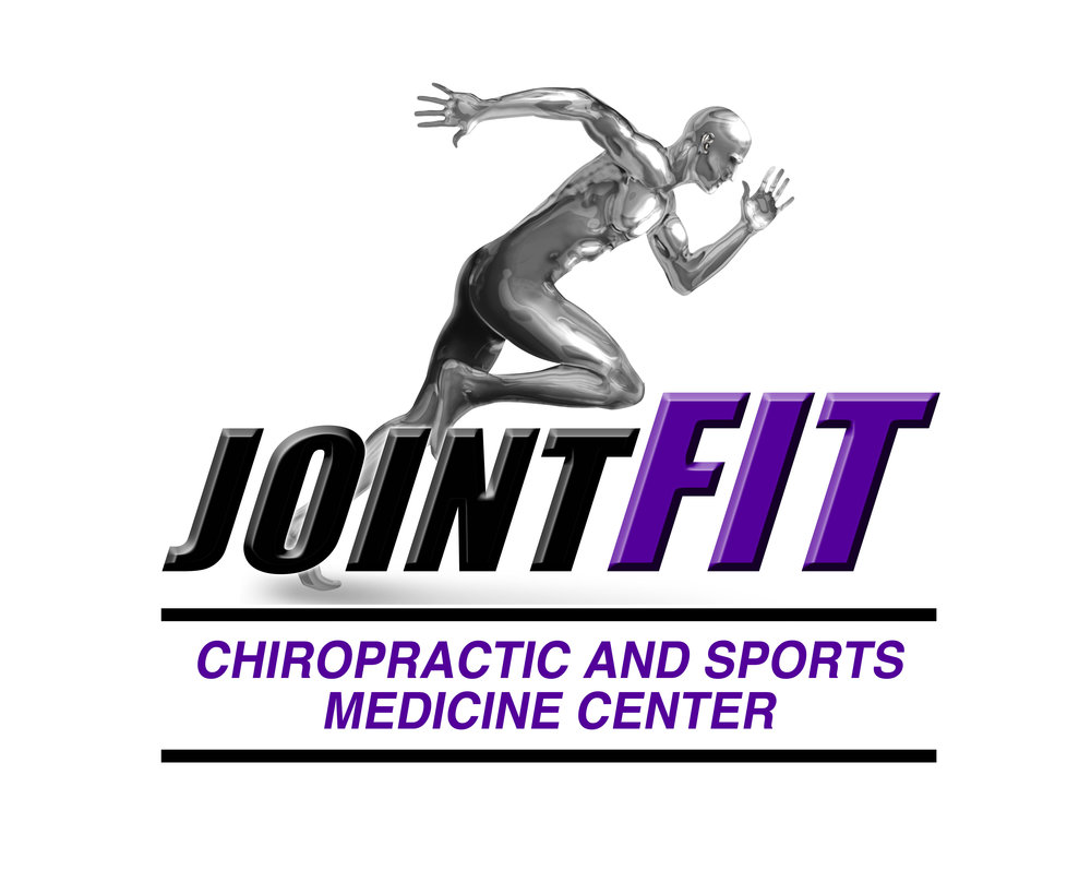NEW JOINTFIT LOGO medium1.jpg