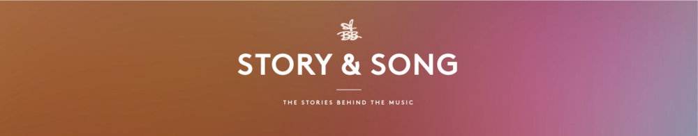 Story_&_Song_Banner_01.png