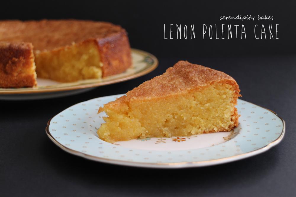 1000 ideas about Polenta Cakes on Pinterest | Polenta, Polenta ...