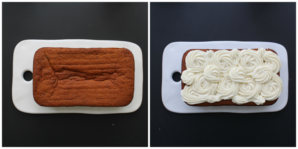 Cake icing.jpg