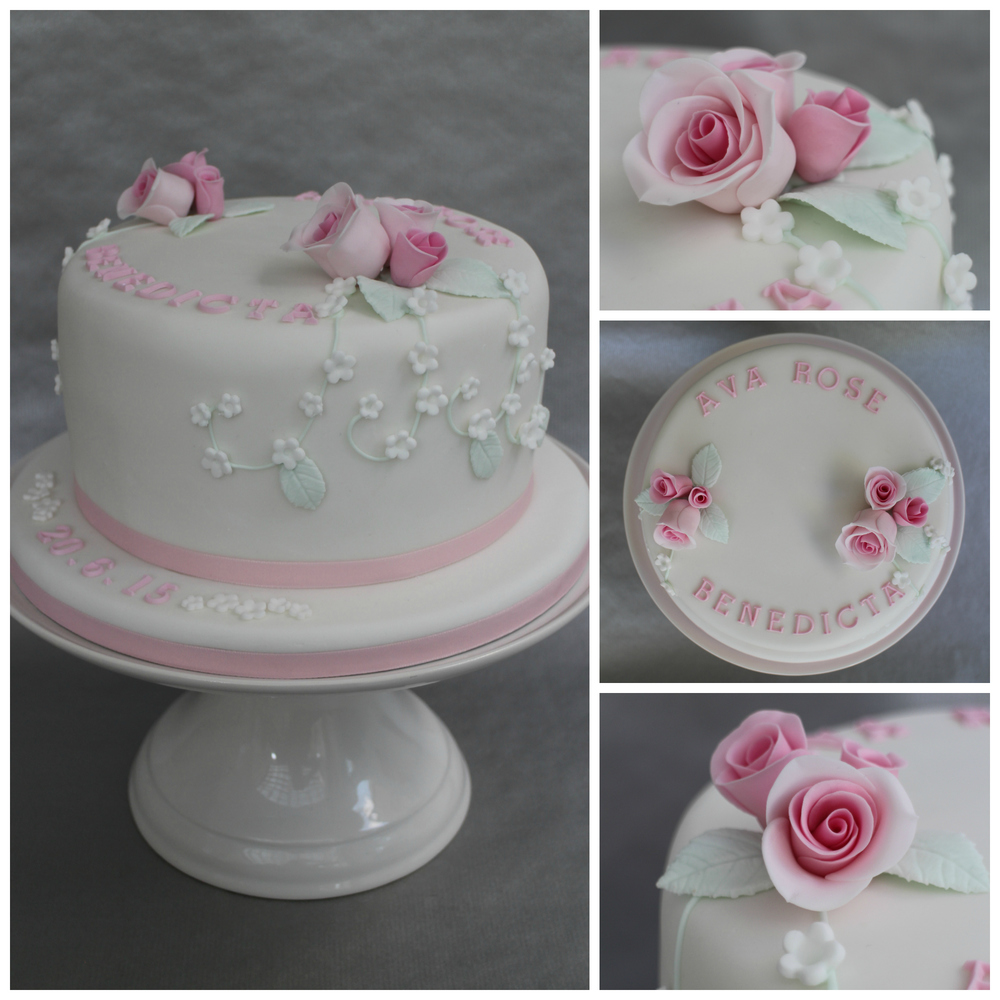 Holy Communion Rose Cake 2.jpg