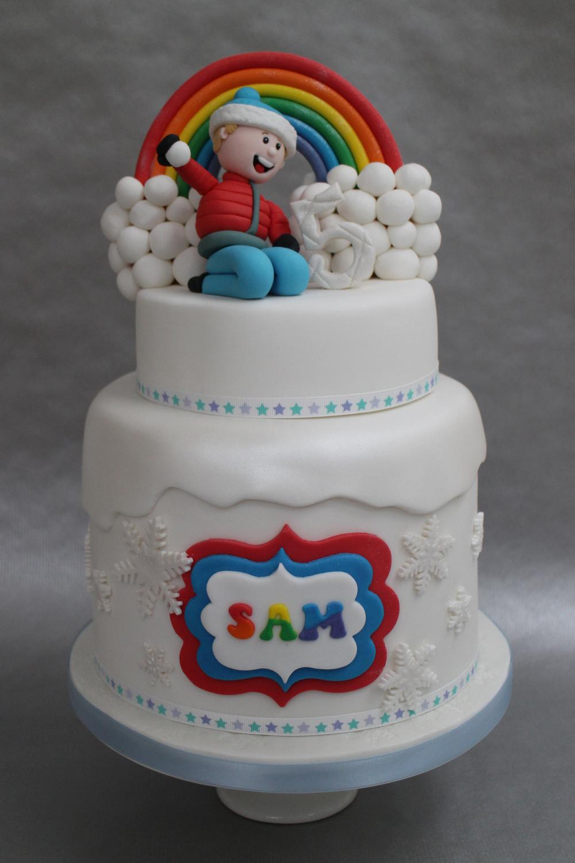 Rainbow Cake Final.jpg