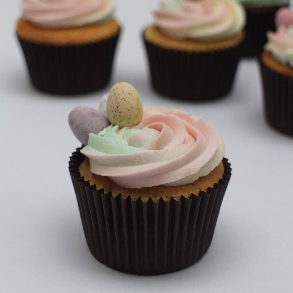 Instagram - Pastel Egg Cupcake.jpg