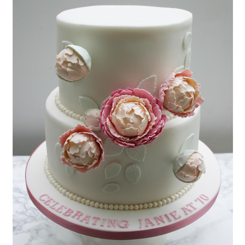 Peony Cake Final.jpg