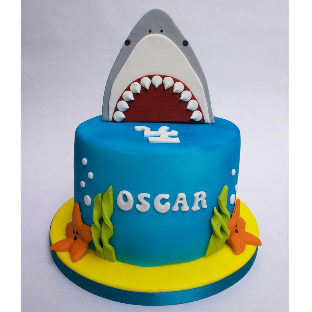 Shark Cake Final.jpg