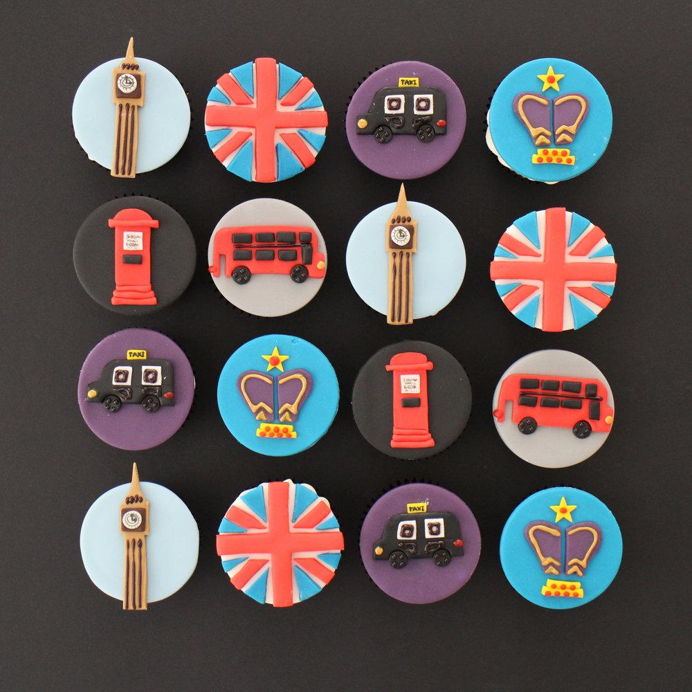 London Cupcakes Final.jpg